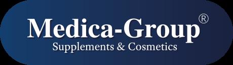 Medica Group