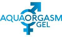 Aqua Orgasm Gel